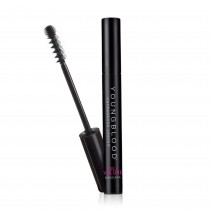 Young Blood Outrageous Lashes Full Volume Mascara