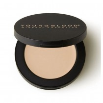 Youngblood Ultimate Concealer Fair