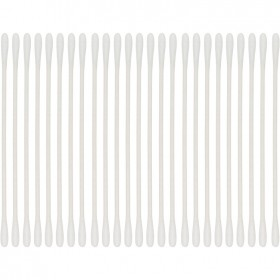 Stilazzi Mini Q-Tips 25ct