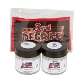 3rd Degree 4oz Kit
