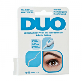 Duo Striplash Adhesive .25oz