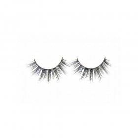 Flutter Mink Lashes Ashley