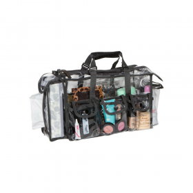 Stilazzi Pro Set Bag Large