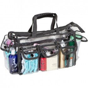 Stilazzi Pro Set Bag Medium