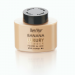Ben Nye Luxury Banana Powder