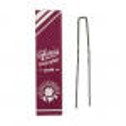 Gloria Hair Pin