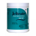 Jeltrate Dental Alginate