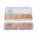 "RCMA Series Favorites Palette ""KO"""