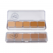 "RCMA Series Favorites Palette ""Shinto"""