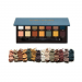Anastasia Beverly Hills Subculture Palette Lead
