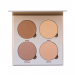 Anastasia Beverly Hills Glow Kit Sun Dipped
