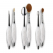 ARTIS ELITE MIRROR SPECIAL THREE BRUSH SET 2