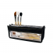 Bdellium SFX Brush Set 12 pc. with Double Pouch (2nd Collection) In Bag