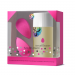 Beauty Blender 2BB/1BC Combo Box