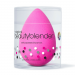 Beauty Blender Sponge Pink