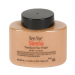 Ben Nye Face Powder Sienna Translucent