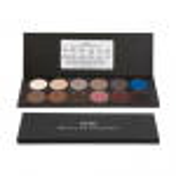 Ben Nye Makeup Palettes Glam Shadow ESP-954