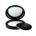 Dermablend Compact Setting Powder