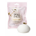 Doll Face Pretty Puff Natural Konjac