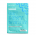 Patchology Moodmask Get Dewy With It