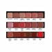 Graftobian HD Super Lip Palette Shades