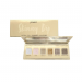 Jouer Skinny Dip Collection Ultra Foil Shimmer Shadow Palette