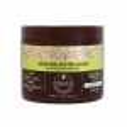Macadamia Oil Nourishing Moisture Masque