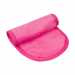 Make-Up Eraser Pink 2