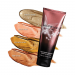 Gleam Body Radiance Bronze Gold All