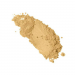 Gleam Radiant Dust Light Gold Swatch