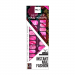 NCLA Nail Wraps Flamingo Faux