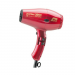Parlux SuperCompact 3500 Red