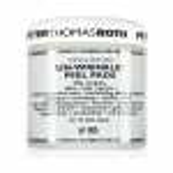 Peter Thomas Roth Un-Wrinkle Peel Pads