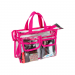 Stilazzi Pro Set Bag Small pink 2