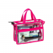 Stilazzi Pro Set Bag Small pink