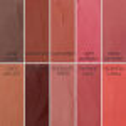Sian Richards 4K Longwear Creme Palette Serenity