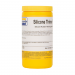 Smooth-On Silicone Thinner .90 Lb.