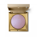 Stila Heavens Hue Highlighter