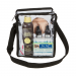 Stilazzi Set Bag 110