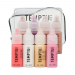 Temptu S/B Starter Set Blushes & Highlighters