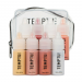 Temptu S/B Starter Set Highlighters