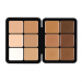 Make Up For Ever Ultra HD Palette