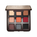 Viseart Eyeshadow Palette Golden Hour