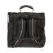 Zuca Artist Backpack back