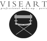 Viseart Cosmetics