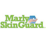 Marly Skin Guard