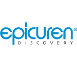 Epicuren Discovery