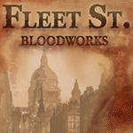 Fleet Street Bloodworks