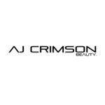 AJ Crimson Cosmetics