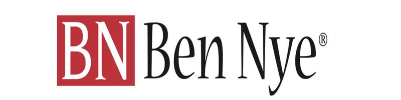 Ben Nye Makeup